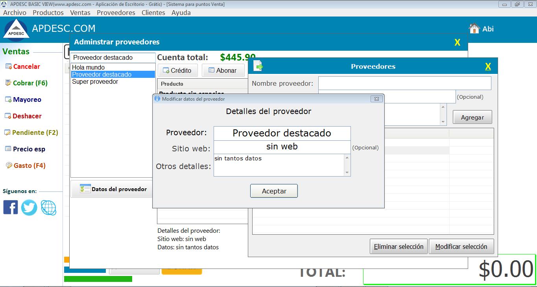 apdesc_proveedores