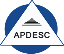 Blog de apdesc